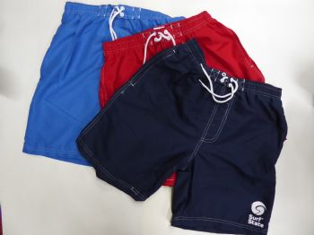 Surf State Swim Shorts VA20